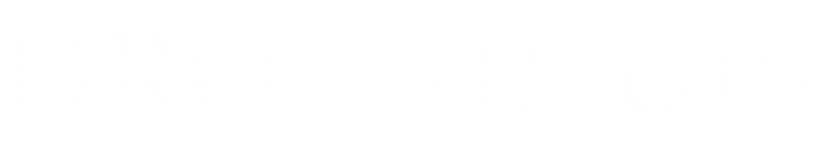 Droomhuis logo